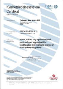 tmj-iso-9001-2015-certifikat