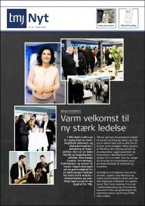 TMJ Nyt nr. 1 2015 - Opslag-page-001 1