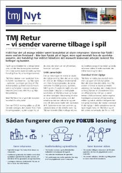TMJ-Nyt-nr3-2013