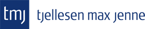 TMJ - Tjellesen Max Jenne | Medicinalgrossist og -distributør til apoteker og hospitaler