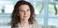 Marianne Timm