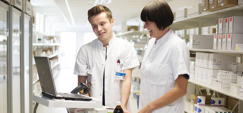Sortiment_hospital