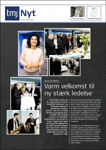TMJ Nyt nr. 1 2015 - Opslag-page-001 1