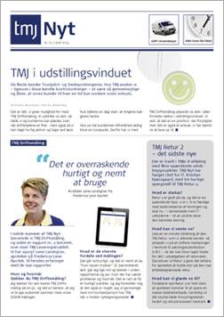 TMJ-Nyt-nr2-2014
